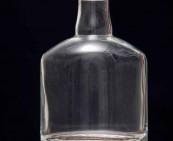 500ml保健酒瓶 RS-BJ-7873