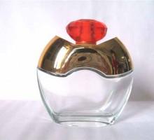香水瓶 RS-XSP-7561
