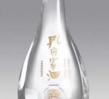 高档白酒瓶 RS-8862