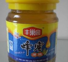 蜂蜜瓶 RS-FMP-1558