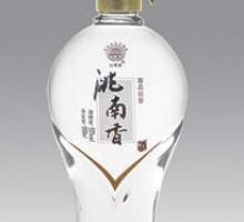 高档白酒瓶 RS-8863